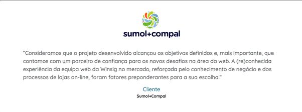 Sumolcompal1
